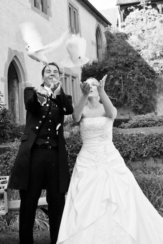 Hochzeit Fotografie Impressionen 20