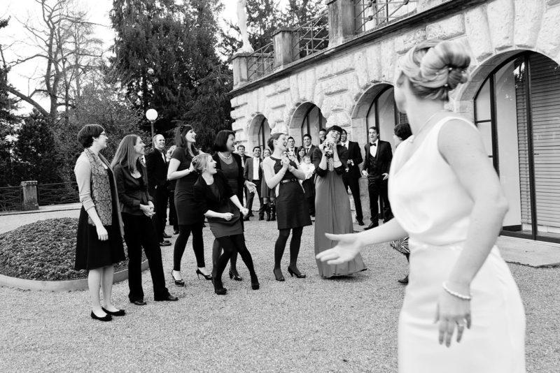 Hochzeit Fotografie Impressionen 21