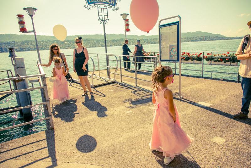 Hochzeit Fotografie Impressionen 22