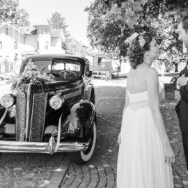 Hochzeit Fotografie Impressionen 23