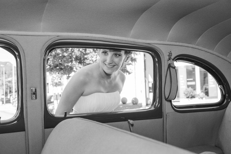 Hochzeit Fotografie Impressionen 25