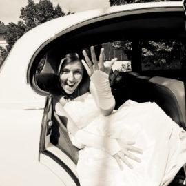 Hochzeit Fotografie Impressionen 26