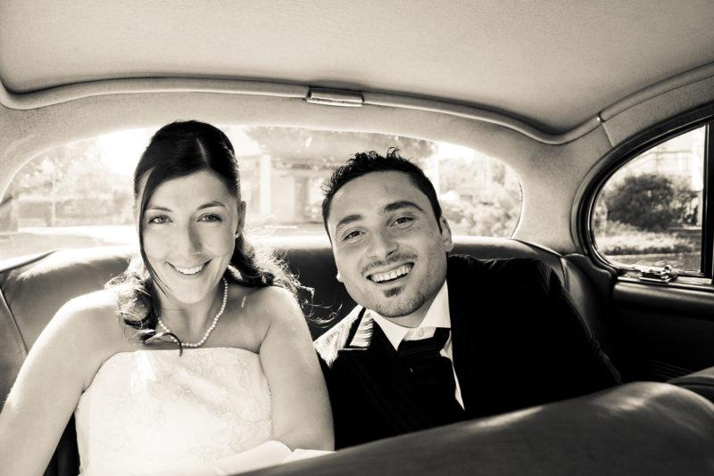 Hochzeit Fotografie Impressionen 27