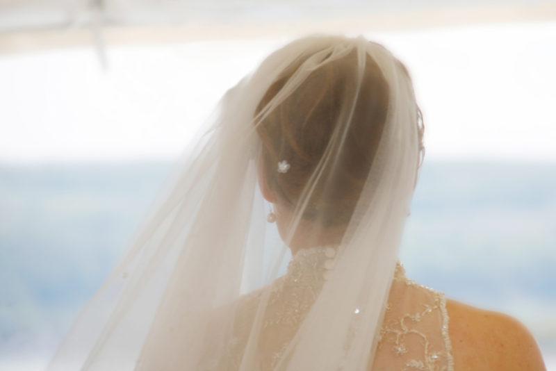 Hochzeit Fotografie Impressionen 30