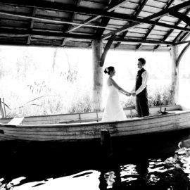 Hochzeitsbilder Brautpaar 02
