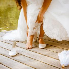 Hochzeitsbilder Brautpaar 03-02