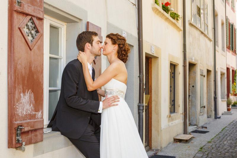 Hochzeitsbilder Brautpaar 03-3