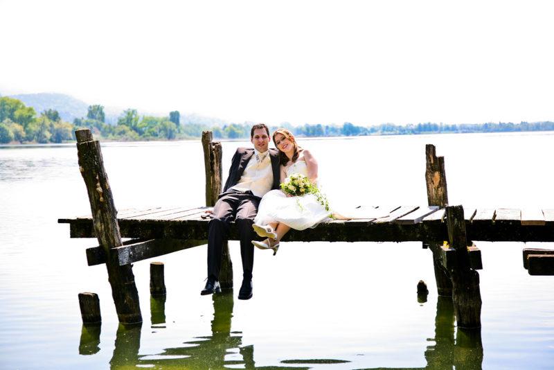 Hochzeitsbilder Brautpaar 03