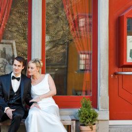 Hochzeitsbilder Brautpaar 04