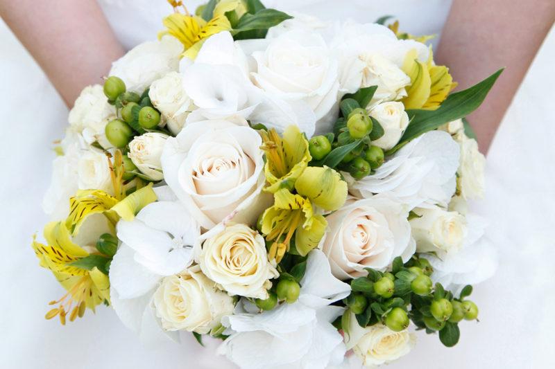 Hochzeitsbilder Brautpaar 05-2