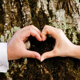 Hochzeitsbilder Brautpaar 06-1