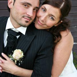 Hochzeitsbilder Brautpaar 06-2
