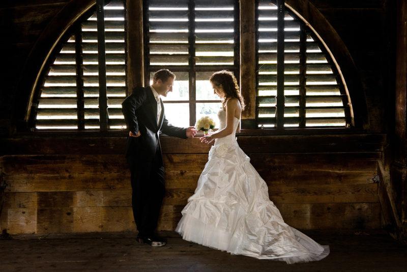 Hochzeitsbilder Brautpaar 06