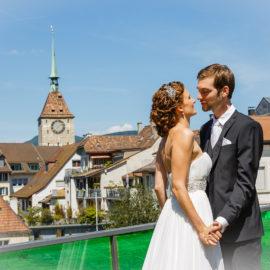 Hochzeitsbilder Brautpaar 07-1