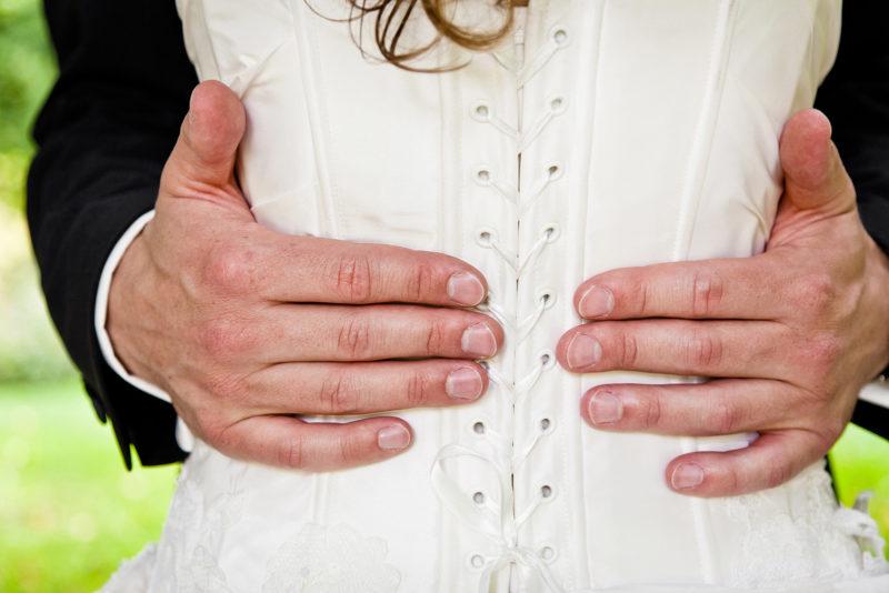 Hochzeitsbilder Brautpaar 07-2