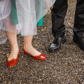 Hochzeitsbilder Brautpaar 09-1