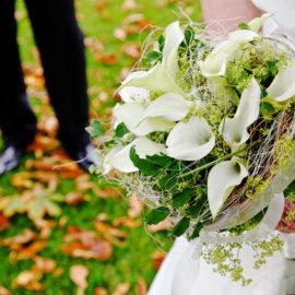Hochzeitsbilder Brautpaar 13