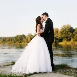 Hochzeitsbilder Brautpaar 20