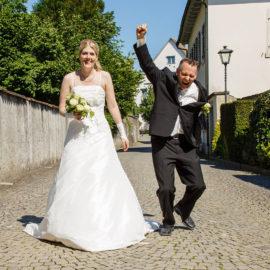 Hochzeitsbilder Brautpaar 24