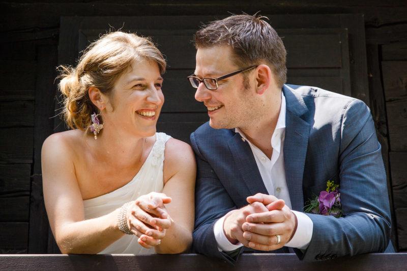 Hochzeitsbilder Brautpaar 25