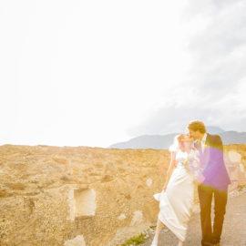 Hochzeitsbilder Brautpaar 26