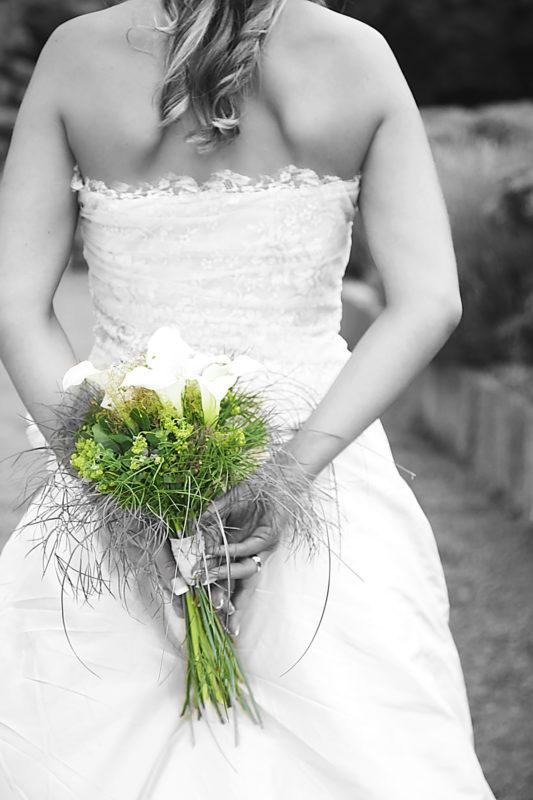 Hochzeitsbilder Brautpaar 27
