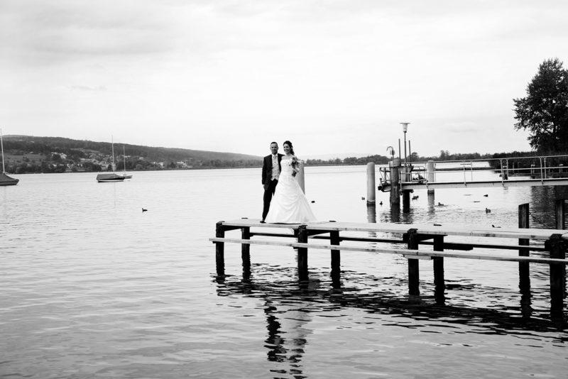 Hochzeitsbilder Brautpaar 38
