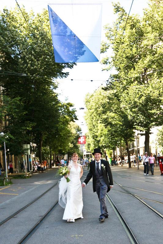 Hochzeitsbilder Brautpaar 40