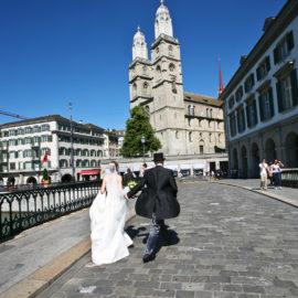 Hochzeitsbilder Brautpaar 41-1