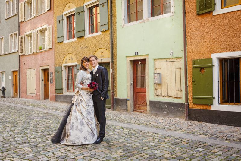 Hochzeitsbilder Brautpaar 41