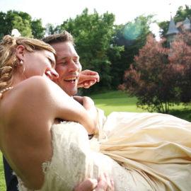 Hochzeitsbilder Brautpaar 45