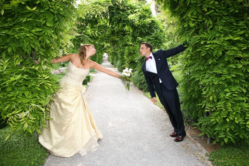 Hochzeitsbilder Brautpaar 47
