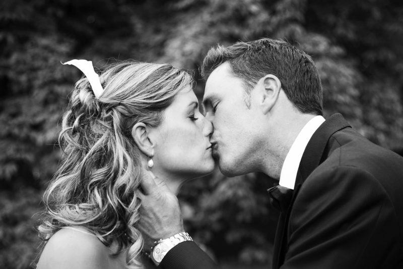Hochzeitsbilder Brautpaar 48