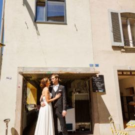 Hochzeitsbilder Brautpaar 49