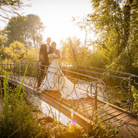 Hochzeitsbilder Brautpaar 50