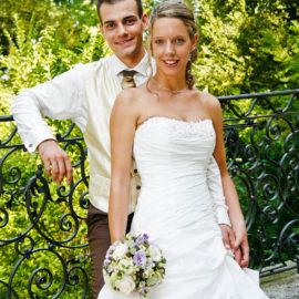Hochzeitsbilder Brautpaar 51-1