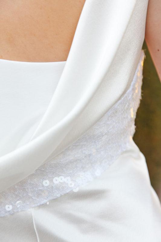 Hochzeitsbilder Brautpaar 52-2