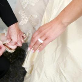 Hochzeitsfotos Vorbereitungen 03