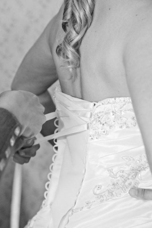 Hochzeitsfotos Vorbereitungen 04