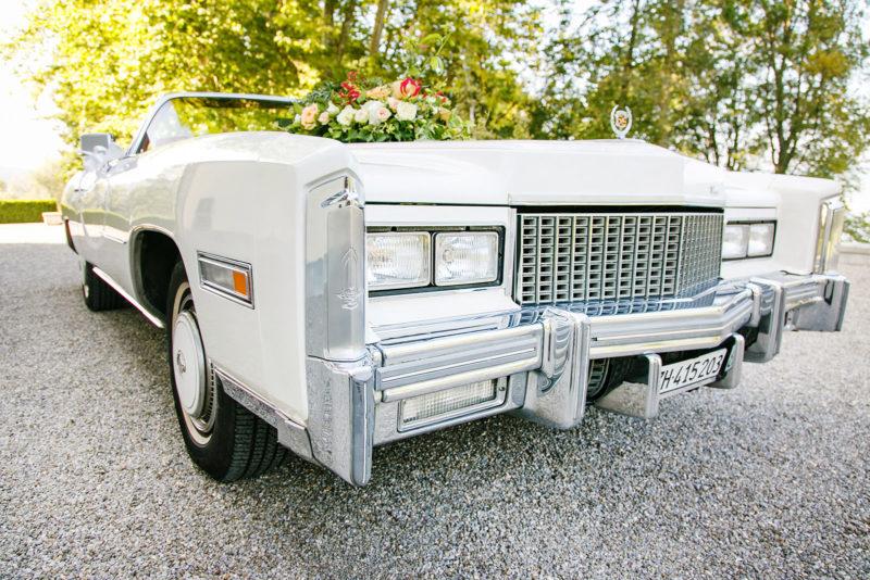 Hochzeitsfotos Vorbereitungen 10