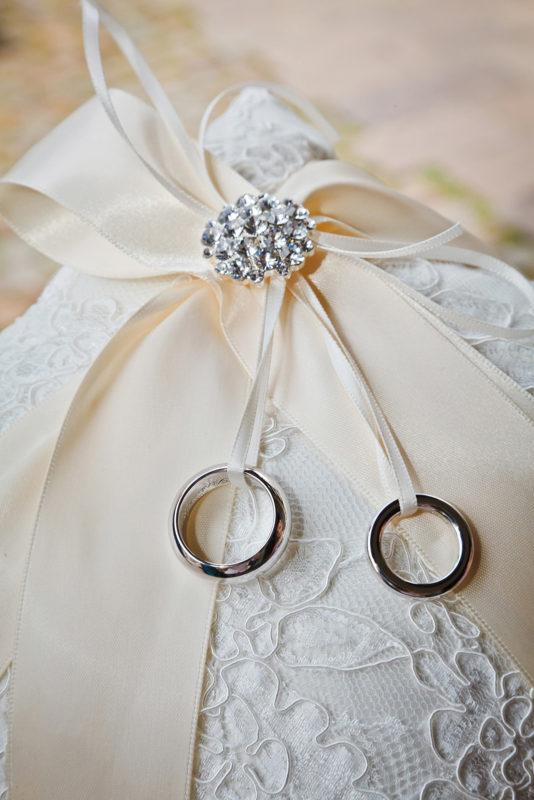 Hochzeitsfotos Vorbereitungen 13-1