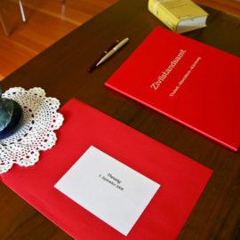 Hochzeitsfotos Vorbereitungen 16
