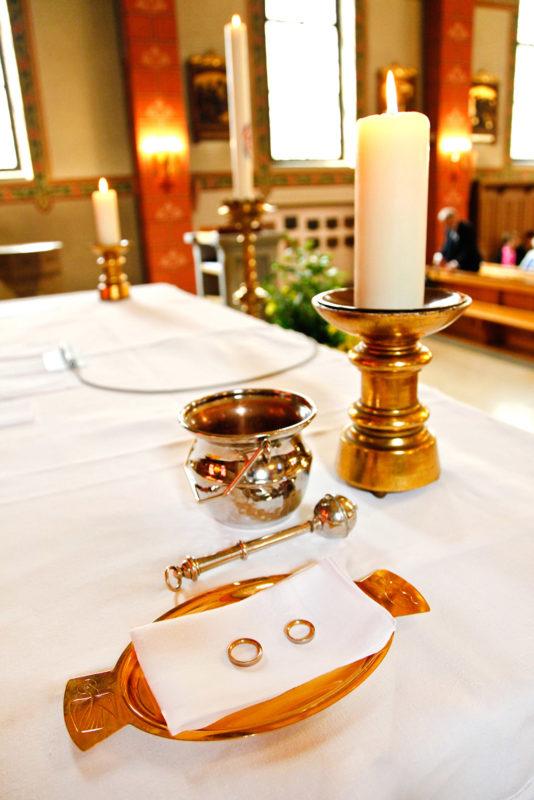 Hochzeitsfotos Vorbereitungen 18