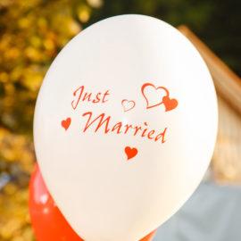 Hochzeitsfotos Vorbereitungen 21