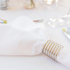 Hochzeitsfotos Vorbereitungen 30