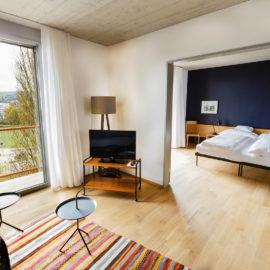 Hotel ZwiBack 01