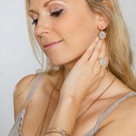 Luna Schmuck Produktefoto 03