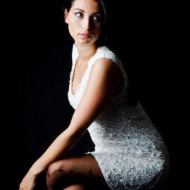 Portrait und Beauty 50